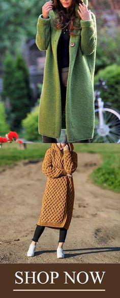 Chula, Warm Coat, Buy 1, Style Ideas, Shop Now, Plus Size, Coats, Vegan, My Style