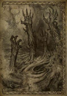 Fantasy Words, Fantasy Art, Castlevania Lord Of Shadow, Lord Of Shadows, Vampire Art, Alucard, Epoch, Light In The Dark, Nirvana