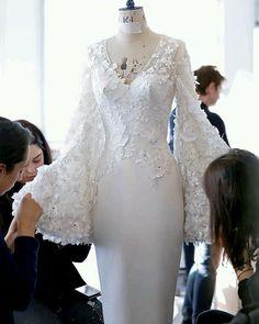 #embroidery #embellishement #sequins #couture #handmade #partydress #estonianfashion #fashionkilla #highfashion #fashionpost #fashionforward #trend #fashion #style #fashiondiaries #fashionista #fashionaddict #igfashion #instafashion #fashionforward #embroidery #exquisit #fashionlover #details #hautecouture #embroidery #sequins #beads #модно #вышивка #вышивкаручнойработы #ручнаяработа