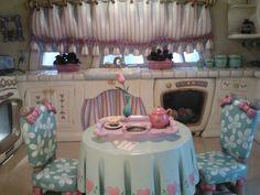 Minnie's House ;)