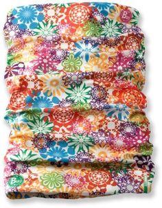 Buff MULTIFUNCION pañuelo con protección contra insectos insect-Shield UV-protección cool-Max guk