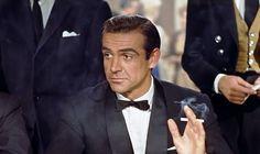 james bond dr no photo: Dr No (1962) 1962DrNo08.jpg