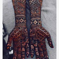 Wedding Henna Designs, Mehandhi Designs, Engagement Mehndi Designs, Latest Bridal Mehndi Designs, Legs Mehndi Design, Full Hand Mehndi Designs, Mehndi Designs 2018, Stylish Mehndi Designs, Mehndi Designs For Girls
