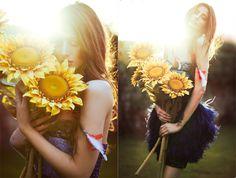 American Indian Editorial III    Photography : Lara Jade