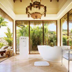 Mukul Resort & Spa. Rivas, Nicaragua. Luxury Hotel Deals, Best Reviews