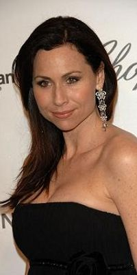 Looking for the official Minnie Driver Twitter account? Minnie Driver is now on CelebritiesTweets.com!