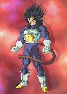 Dragon Ball Z, Punisher Comics, Db Z, Dark Wallpaper Iphone, Illustrations, Foto E Video, Anime Art, Character Design, Manga
