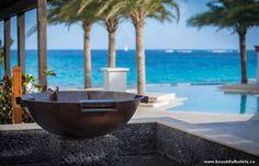 Zemi Beach House Resort & Spa (Shoal Bay Village Anguilla) http://ift.tt/2cob8S2