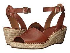 30dcb2fcaab Clarks Petrina Selma Nutmeg Leather - Zappos.com Free Shipping BOTH Ways  500 Miles