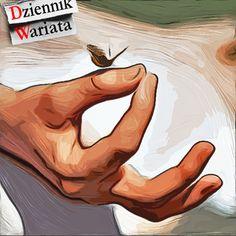 dwupunkt - http://www.augustynski.eu/dwupunkt/