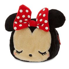 Disney accessories keep you equipped. tech accessories and more at Disney Store. Mickey Mouse Room, Minnie Mouse, Disney Toys, Disney Movies, Disney Fanatic, Disney Addict, Disney Outfits, Disney Fashion, High Fashion