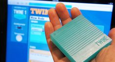 2: Twine | 16 Of The Year's Best Ideas In UI Design | Co.Design: business + innovation + design
