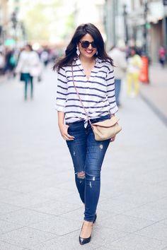 Zita, www.personalshopper.hu