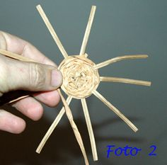 Accessori presepi artigianali - Dioramapresepe.com