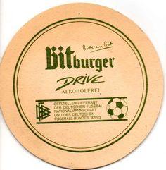 Birburger Drive