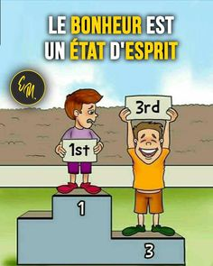 French Phrases, Motivation, Marketing, Mindset, Mindfulness, Positivity, Business, Learning, Courage