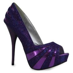 Do Teens In The UK And Ireland Dream Of Going To The Prom UK Ireland Only Buy 25 99 Shoes T62 New Womens Ladies High Heel Platform Peeptoe Party Bridal Glitter Shoes 1942  2013 Fashion High Heels   2013 Fashion High Heels 