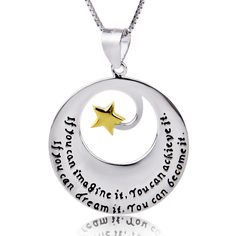 Cheap jewelry fob, Buy Quality jewelry dragon directly from China jewelry helper Suppliers: Welcome to our store We are Jewelry manufacturers, we make favorable price base on high-qualit Initial Necklace Silver, Engraved Necklace, Silver Necklaces, Sterling Silver Pendants, Silver Earrings, Silver Ring, 925 Silver, Necklaces With Meaning, Girls Necklaces