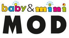 Nintendo Wii, Logos, Logo