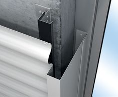 Ond-All 33 – Sinusoidal sheet for wall cladding Steel Cladding, House Cladding, Exterior Cladding, House Siding, Wall Cladding, Facade House, Metal Facade, Metal Siding, Metal Buildings