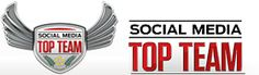 Social Media Top Team is one of the best online video marketing company in Los Angeles. It makes your website and website videos easily available on the internet which increases your brand value awareness about your work between the online people.  For more information please visit the website.