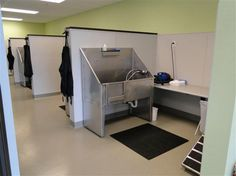 19 best dog grooming stationsspace images on pinterest bathing dog washing station 2011 readers choice award hall of fame winners from our style solutioingenieria Images