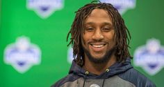 With the 15th pick in the 2017 NFL Draft, the Indianapolis Colts took a raw safety - and solid young man - in Malik Hooker of Ohio State.