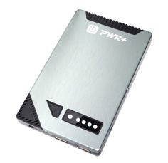 Introducing Pwr PwrBlast Slim External Battery Dual USB 8000mah 2a1a for HdHdxTab Tablets Phones Apple Android Samsung Galaxy Google Nexus Htc Lenovo HKC portable charger. Great product and follow us for more updates!