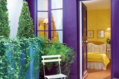 Paris Hotel Du Champ de Mars France, Europe Set in a prime location of Saint-Ouen, Hotel du Champ de Mars puts everything the city has to offer just outside your doorstep. The hotel offers guests a range of services and amenities designed to provide comfort and convenience. 24-hour front desk, airport transfer, newspapers, elevator, safety deposit boxes are just some of the facilities on offer. Guestrooms are fitted with all the amenities you need for a good night's sleep. In ...