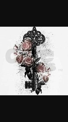 This could be a great tattoo