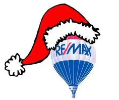 From all of us at Remax Suburban Merry Christmas to you and your friends and family thank you one and all for our continued successful real estate market.