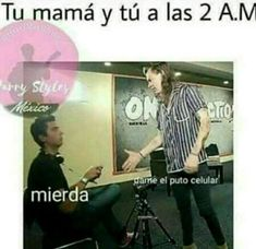 🎶The Story of my life 🎶 One Direction Photos, One Direction Humor, Anime Best Friends, 5sos Memes, Funny Times, Harry Styles, Larry Stylinson, Story Of My Life, Funny Moments