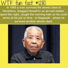 This guy is strong!!!...OMG!!! Unbelievable!!!