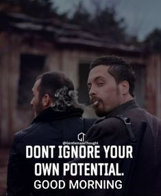 Inspirational Quotes About Success, Meaningful Quotes, Success Quotes, Motivational Quotes, Entrepreneur Motivation, Self Motivation, Entrepreneur Quotes, Quotes Motivation, Dope Quotes