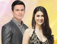 Tom Rodriguez Confirmed That He Is Courting Carla Abellana - Philippine News Beauty Marks, Philippine News, That Way, Competition, Fashion Show, Toms, Actresses, Dance, Ship