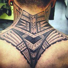 #tattoo #inked #tats #inkedlyfe #tattoos #clothing #tshirt http://www.inkedlyfe.com/