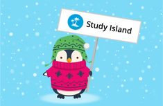 To keep your students learning, check out these strategies for using Study Island, Edmentum's formative assessment and practice program over the winter break. Study Island, Reading Eggs, After School Tutoring, Teach For America, Teaching Career, Literacy Skills, Project Based Learning, Student Reading, New Students