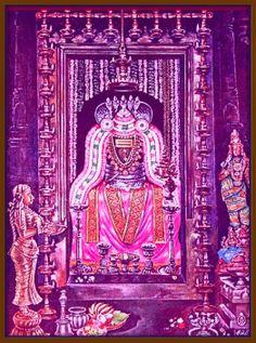 Mahaalingam Mahaadhevam, Mahaalingaashtakam lyrics Tamil-English, ஸ்ரீ மஹாலிங்கம் மஹாதேவம் மஹேஸ்வரம் உமாபதிம், மஹாலிங்காஷ்டகம் | ANJU APPU