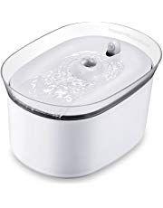 Buy Cheap Dadypet Bebedero Gatos Fuente Para Gatos Bebedero Automático Fuente De Agua Si High Quality And Inexpensive Dishes, Feeders & Fountains