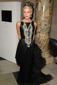 loveisspeed.......: Fashion İcon Daphne Guinness...