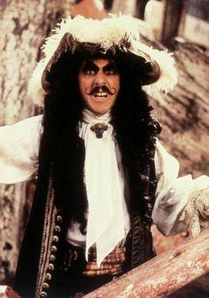 Dustin Hoffman #Movember #ShortList best movie moustaches
