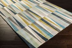 OAS-1095 - Surya   Rugs, Pillows, Wall Decor, Lighting, Accent Furniture, Throws, Bedding