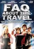 #94 frequently asked questions about time travel netflix - Google Search