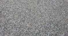 Looking to pick up landscape materials near you? Gravel Walkway, Driveway Paving, Front Walkway, Front Yard Landscaping, Exposed Aggregate Driveway, Rock Mulch, Crushed Gravel, Asphalt Texture, Crushed Granite
