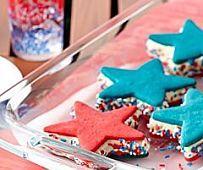 Origami Frog Design | AllFreeKidsCrafts.com