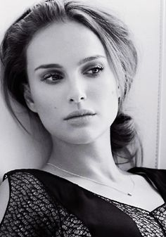 NP, loved her in star wars, garden state, black swan, and no strings attached