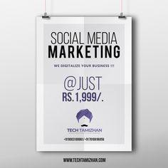 Affordable Website Design, Website Design Services, Digital Marketing Services, Social Marketing, Chennai, Custom Web Design, Business Website, App Development, Telephone