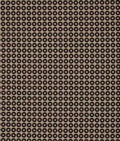 Kravet 27739.616 Fabric - $62.3 | onlinefabricstore.net