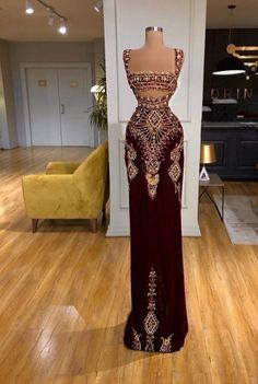 Prom Girl Dresses, Sequin Prom Dresses, Glam Dresses, Ball Gown Dresses, Red Carpet Dresses, Elegant Dresses, Beautiful Dresses, Designer Evening Gowns, Ball Gowns Evening