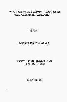 black&white, manga, and Nana image
